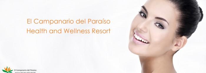 Medicina estética El Campanario del Paraíso