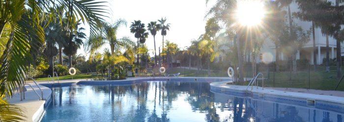 El Campanario del Paraíso - Fotos exteriores, jardines y apartamentos